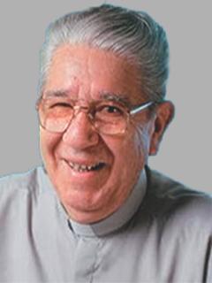PadreRamon